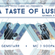 GemStarr & J Soopa - Lush Mix Set 3. image