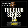 The CLUB Series 12 - Hip Hop, Urban, R&B, Grime image