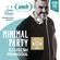 2017.09.16. - MINIMAL Party - PARK, Mosonmagyaróvár - Saturday image