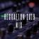 Reggaeton 2019 Mix with old Reggaeton image