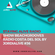 Staying ALIVE radio show BeachGrooves Radio Costa del Sol by jordiALIVE #36 image