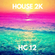 HOUSE 2K - HOUSE COLORS #12 image
