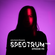 Joris Voorn Presents: Spectrum Radio 178 image