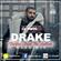 Drake - Started From The Bottom Mega Mix - Dj Nikki B image