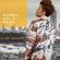 Sed The Saint - Bumble & Bass Mixtape (for Bumble Atlanta) image