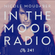 In The MOOD 241 (with Nicole Moudaber) 06.12.2018 image