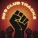 FRIDAY HOUSE PARTY - 90s CLUB TRACKS MIX image