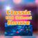 Classic Old School House Music Part 2 (September 2020) - DJ Carlos C4 Ramos image