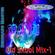 E.S.P. Trance Anthems Mix 1 image