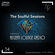 The Soulful Sessions #54, Live on ALR (January 11, 2020) image