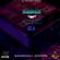 DJ DOTCOM_PRESENTS_SWAGG & CLEAN_DANCEHALL MIXTAPE_VOL81 (SEPTEMBER - 2020) image