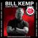 Bill Kemp - Oh So Sexy - Guest DJ Mix image