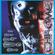 LTJ Bukem – Chrome x Back in the Day Live 1995  image