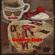 Groovy Café image