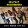 LiveMix: Los 25x2 de Alejandra image