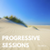 Progressive Sessions Vol 13 image