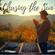 EGIS @ Chasing the Sun 13 | Sunrise mix live DJ set | Melodic house image