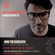 Live from Ibiza Global Radio on May 26th 2015 image