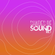 Joe Morris - Shades Of Sound Vol. 1 image