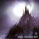 The Dark Shadow Mix image