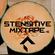 Stensitive Mixtape #6    Tropical King image