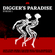 Digger's Paradise #1 - Soukous Sega African Jazz Funk Bossa Calypso Cumbia Gypsy Reggae World Music image