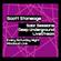 Solar Sessions - Deep Underground LiveStream - Saturday 17th April 2021 image
