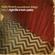 Twin Peaks Soundtrack Design Mix 2: Night Life In Twin Peaks  image