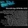 #290 StoneBridge BPM Mix image