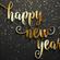 Sebastiann - Happy New Year ! (Promotional Mix January 2021) image