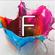 This is Melodic Music w/ Chet Faker, Damon Albarnm, Beck & Lykke Li image