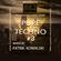 "***PM2 Eventlocation Hamburg*** pres. ""Pure Techno"" Vol.3 mixed by Patrik Kowalski(GER) image"