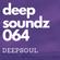 Deepsoul - Deepsoundz 064 image