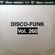 Disco-Funk Vol. 260 image