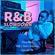 R&B Slowdown EP 38 image