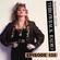 Throwback Radio #132 - Frank West (Throwback Party MIx) image