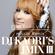 DJ KAORI'S J MIX 3 missile Remix From EDM Radio Vol.74 image