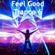 Feel Good Trance 6 image