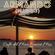 Café del Mar Sunset Mix image