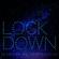 Lockdown sessions #6: Progressive image