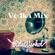 Rita Warhol - Vodka Mix 2k19 image