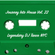 Legendary DJ Tanco NYC - Journey Into House Vol. 22 image