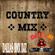 COUNTRY MIX.... DJ LIL JR. (DALLAS RMX DJZ) image