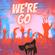 We're Go... image