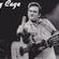 Rusty Cage #16 (19.03.2016 - @Radio Mod-a test yayini - fanzinlik.com) image