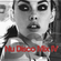 Nu Disco Mix IV @2012-06-22 image