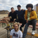 Riot Music w/ #GoldOccupy - 31-May-19 image