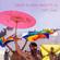 Deep Playa Nights 3 - BAAAHS Euro Disco Art Odyssey  - Burning Man 2019 image