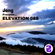 Jong - Elevation 088 image