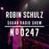 Robin Schulz | Sugar Radio 247 image